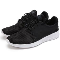 new balance MCOASL3K-D 运动休闲鞋