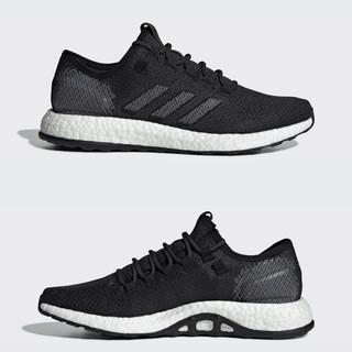 adidas 阿迪达斯 PureBOOST 2.0 中性跑鞋