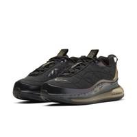 1日0点:NIKE 耐克 MX-720-818 CU3013 男子运动鞋