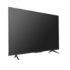 Hisense 海信 E3F-PRO系列 75E3F-PRO 液晶电视 75英寸 4K
