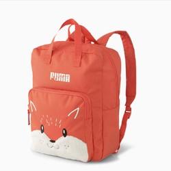Puma 彪马 Animals Kids' Backpack 动物双肩包