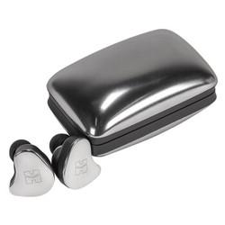 HIFIMAN 海菲曼 TWS600 真无线蓝牙耳机  换购
