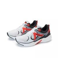 new balance YARU系列 MYARULR 男款跑步鞋