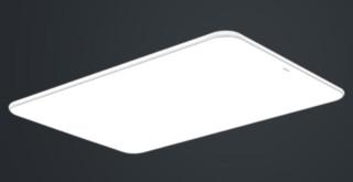 OPPLE 欧普照明 MX9363A-D1×108YT-F 北欧风多档调色吸顶灯 冰玉