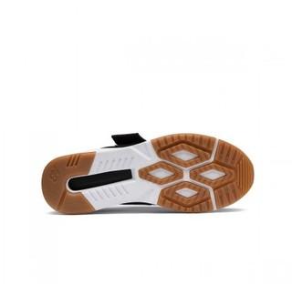 new balance 中性休闲运动鞋 MTL111CB-D 黑色 36