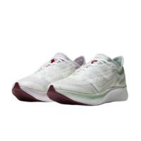 NIKE 耐克 ZOOM FLY 3 CU2999-191 女士跑步鞋  37.5