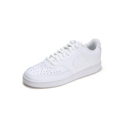 NIKE 耐克 COURT CD5463-100 男款休闲鞋