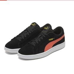 PUMA 彪马 SMASH V2 364989 休闲鞋
