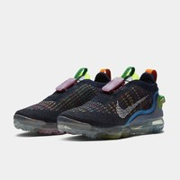 NIKE 耐克  AIR VAPORMAX 2020 FK CJ6741 运动鞋
