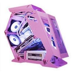 Funhouse 范壕思 组装台式机(i5-9400F、16GB、256GB、GTX 1650)