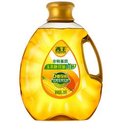 XIWANG 西王 玉米胚芽油 3L