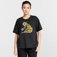 Onitsuka Tiger 鬼塚虎 2182A269 女士短袖T恤