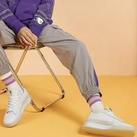 PEAK 匹克 态极 E93097B 男子休闲运动鞋