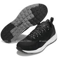 22日0点、京东PLUS会员 : Columbia 哥伦比亚 BM0078 男子徒步鞋