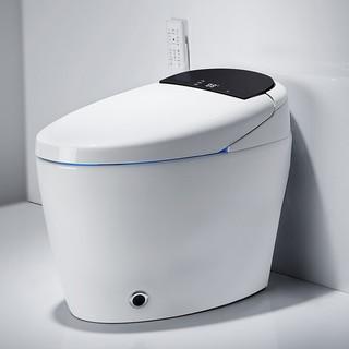 Uniler 联勒 X85高配版 智能马桶一体机