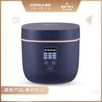 KONKA 康佳 KRC-RS1 迷你电饭煲 2升