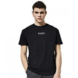 Kappa 卡帕 K0A12TD17D 男士运动T恤