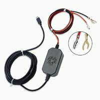 九头蛇 12V转5V 行车记录仪电源线 降压线 升级版