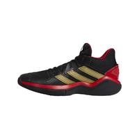 adidas 阿迪达斯 Harden Stepback EH1943 男子运动篮球鞋