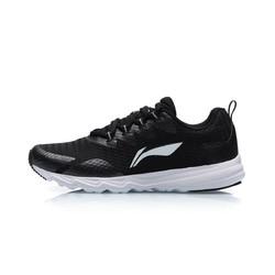 LI-NING 李宁 ARBP032 女款跑步鞋 *2件
