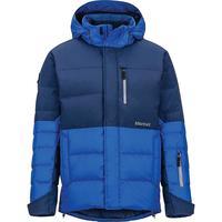 Marmot/土拨鼠  男士休闲保暖外套