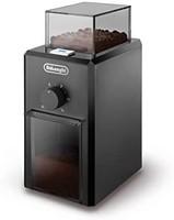 De'Longhi 德龙 KG79 专业研磨咖啡机