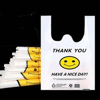 易珀尔  透明塑料袋 20*32cm 100只