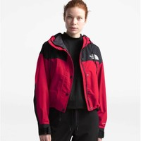 The North Face 北面 Reign On 女士夹克