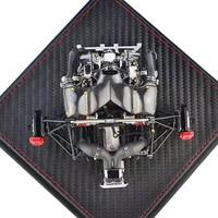 FrontiArt FA 1:6 柯尼塞格 ONE:1 超跑汽车引擎发动机模型