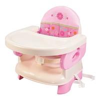 Summer Infant 儿童豪华安全餐椅