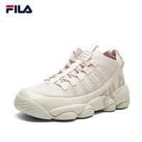 FILA 斐乐 F12M014115F 男子运动鞋