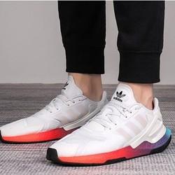 adidas 阿迪达斯 DAY JOGGER FY3012 男士休闲鞋
