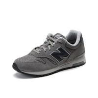 new balance 565系列 ML565SG 中性款休闲运动鞋