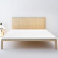 CatzZ 瞌睡猫  白月光 天然乳胶床垫  150*200*5cm