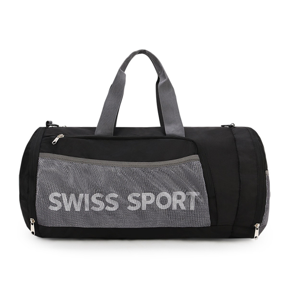 SWISSGEAR 瑞士军刀 SBS159 大容量手提包