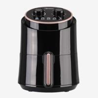 Midea 美的 MF-TN1501 空气炸锅 1.5L +凑单品