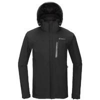 TOREAD 探路者 KAWF91603-2 男女款冲锋衣