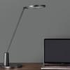 OPPLE 欧普照明 MT-HY03T-212 元悦护眼灯LED台灯 黑色