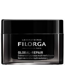 FILORGA 菲洛嘉 GLOBAL REPAIR CREAM 黑晶修复御龄面霜 50ml