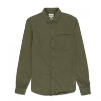 PULL&BEAR 9471508505 男士衬衫
