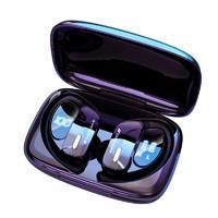 SANSUI 山水  T7 无线蓝牙耳机