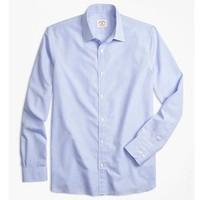 Brooks Brothers 布克兄弟 男士衬衫