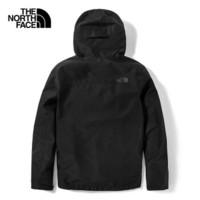 The North Face 北面 49EQ 男士暖冲锋衣
