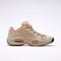 Reebok 锐步 QUESTION LOW EF3151 男子休闲鞋