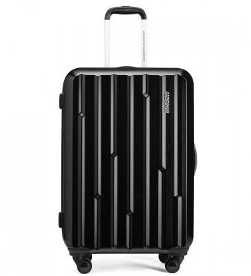 AMERICAN TOURISTER 美旅 TP5 行李箱 21寸