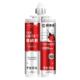 自来也美缝剂瓷砖地砖专用填缝剂 15.8元(需用券)