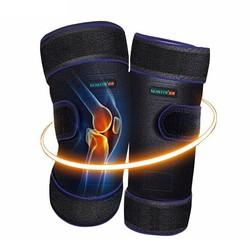 nuotai 诺泰 NT1516BZP 保暖护膝