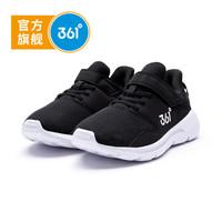 361° 361度 儿童运动鞋