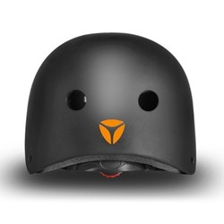 Yadea 雅迪 男/女款电动车适配头盔
