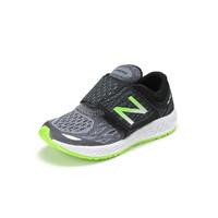 平衡减震 男女童款透气舒适休闲运动鞋